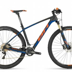 bicicleta de carbono en Outlet