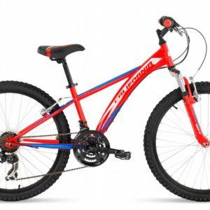 Bicicleta Primera Comunión BH