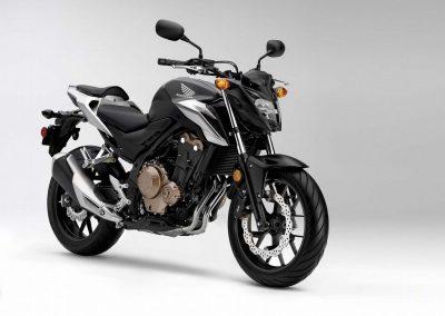 Honda-CB-500X-1