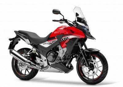 Honda-CB-500X-2
