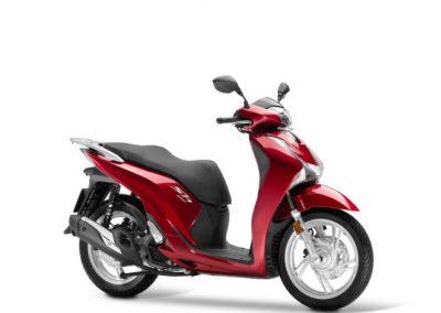 Honda-Scoopy-125