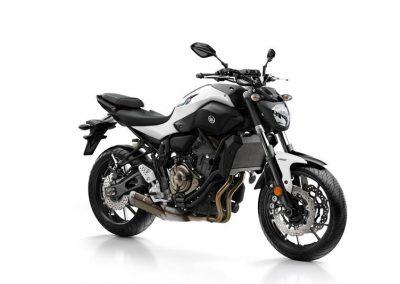 Yamaha-MT-07-