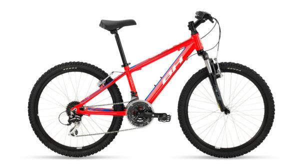 Bicicleta BH en Oferta Outlet