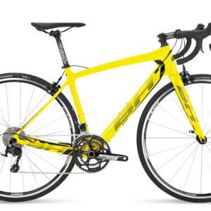 bicicleta carretera en Oferta