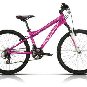 bicicleta en Oferta