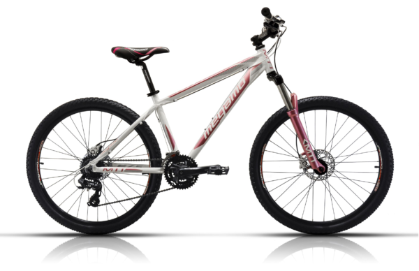 Bicicleta montaña chica en Oferta