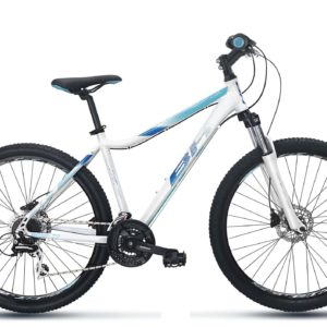 Bicicleta en Oferta Moncada