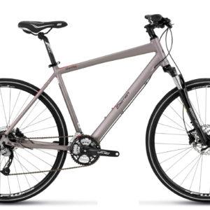 bicicleta en oferta BH Moncada