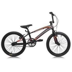 Monty BMX 139