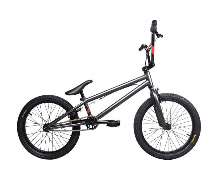 BMonty BMX 301