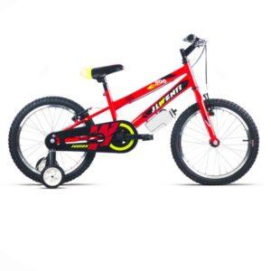 bicicleta oferta moncada