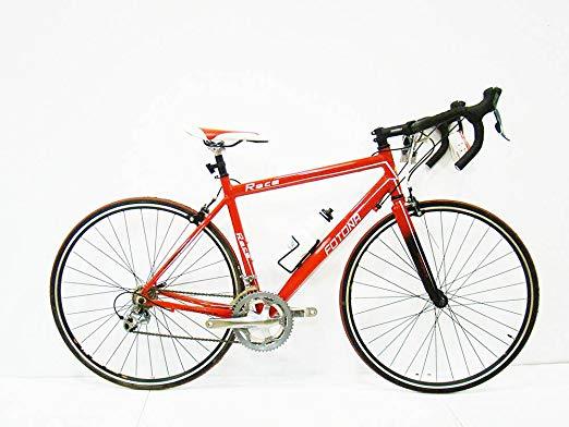 oferta bicicleta carretera