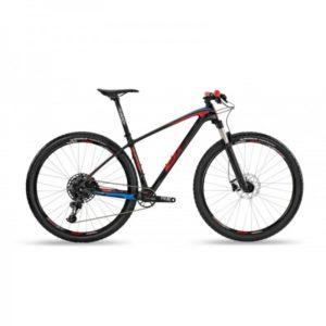 oferta bicicleta