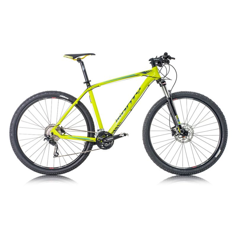 BH ULTIMATE RC 29″ RECON en Outlet
