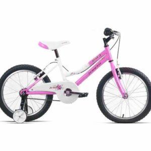 bicicleta infantil oferta moncada
