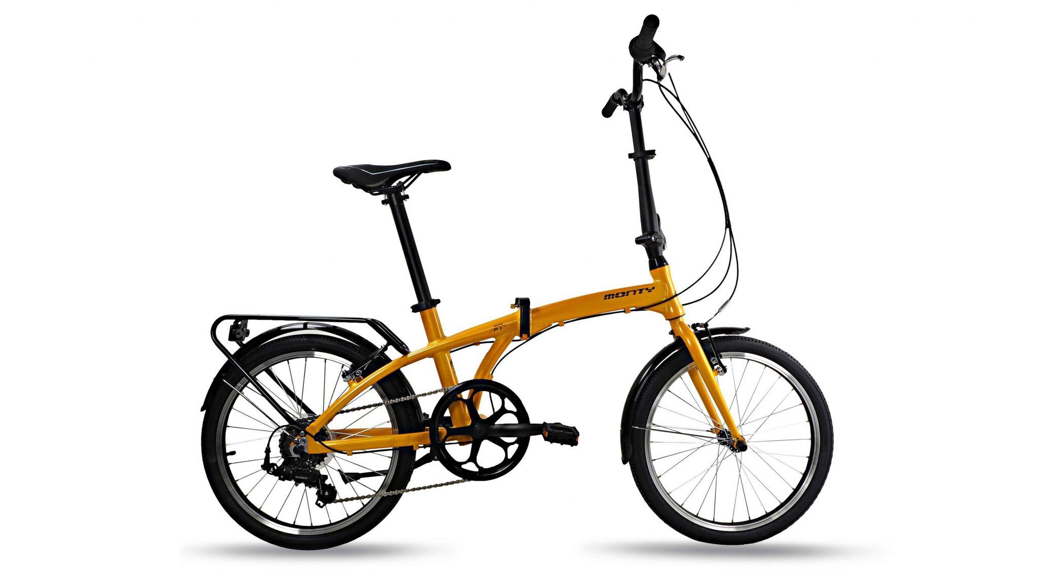 bicicleta outlet oferta