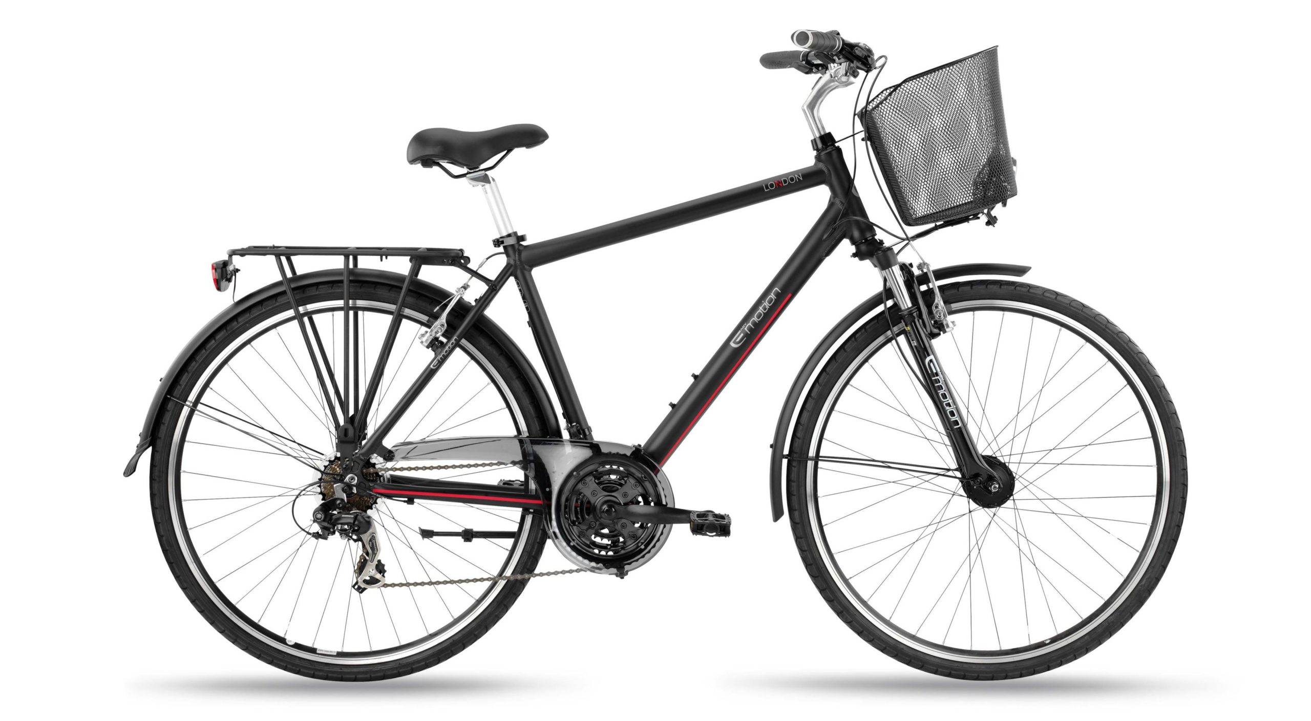 oferta bicicleta Moncada