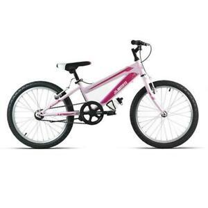 bicicleta infantil oferta