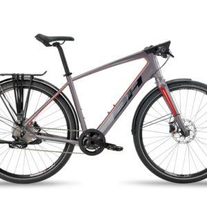 bicicleta electrica Moncada