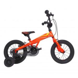 bicicleta infantil Moncada