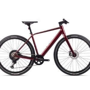 bicicleta eléctrica Oferta