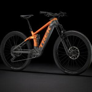 bicicleta elèctrica Oferta
