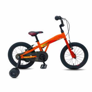 bicicleta niños niñas aluminio
