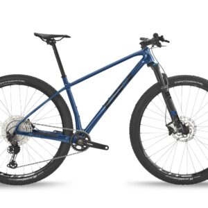 Mountain Bike BH carbono